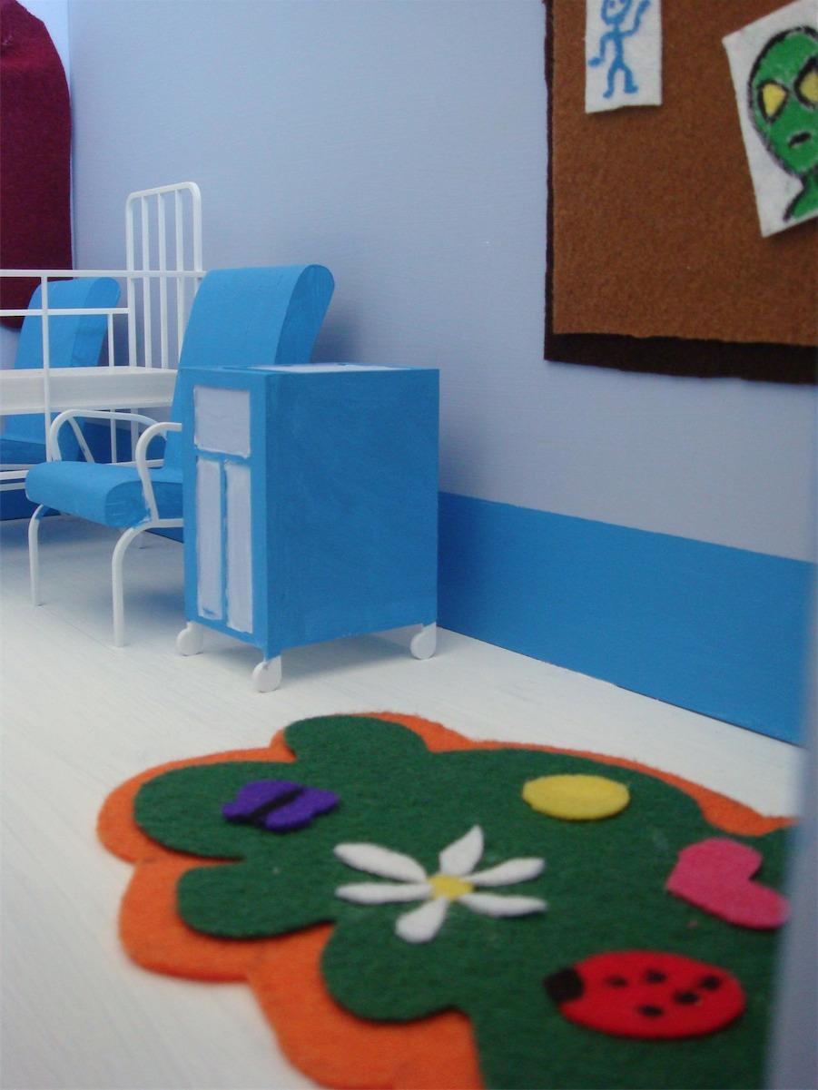 Material para insonorizar habitacion hogar y ideas de for Insonorizar cuarto